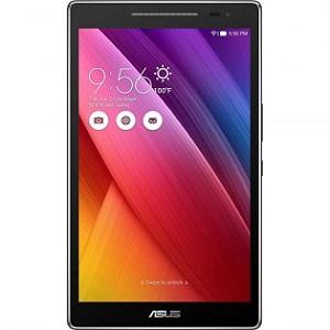 2-tableta-asus-zenpad-8-0-z380cx-1a018a
