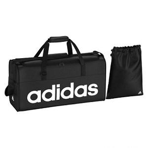 3-adidas-lin-per-tb-m-aj9923