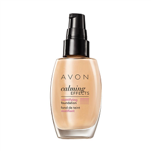 3-avon-calming-effects