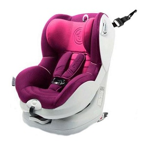 3-babyauto-kide-01-princess