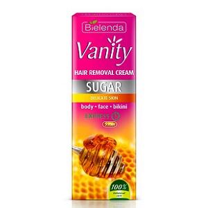 3-bielenda-vanity-sugar