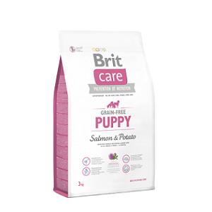 3-brit-care-grain-free-puppy-somon-cartof