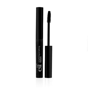 3-e-l-f-essential-mascara-lenghtening