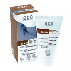 3-eco-cosmetics-bronze