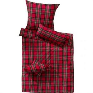 3-erwin-muller-komfort-50900