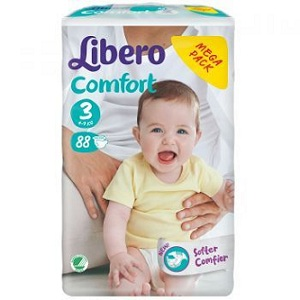 3-libero-baby-soft-3-midi
