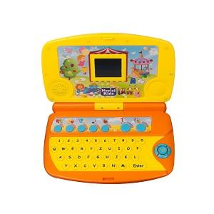 3-noriel-kids-primul-meu-laptop