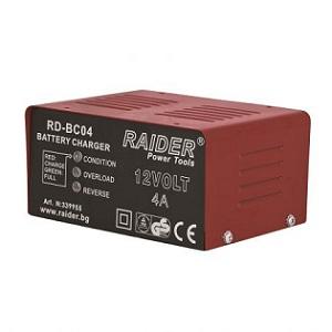 3-raider-rd-bc04