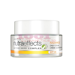 3-avon-nutraeffects-crema-hidratanta-de-zi-pentru-luminozitate-spf-20
