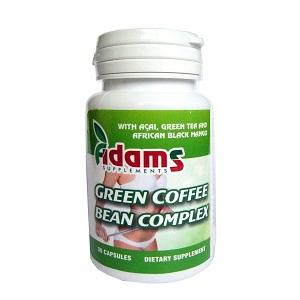 3-adams-vision-green-coffee-bean-complex