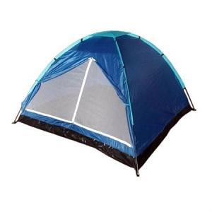 3.Avec Camping