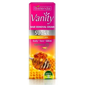 3-bielenda-vanity