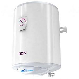 3-boiler-electric-tesy-bilight-gcv303512b11tsr