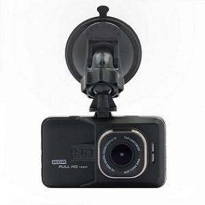 3-camera-auto-dvr-2drive-3-0-full-hd