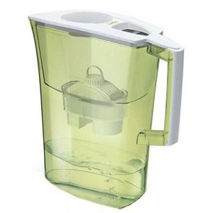 3-cana-de-filtrare-laica-spring-mint-verde