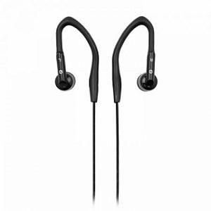 3-casca-audio-in-ear-a-ss1-cu-fir-sport-negru