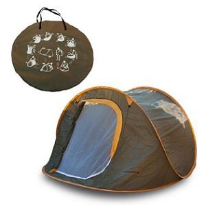 3-cort-pop-up-zelten-1-2-persoane-245x145x95cm