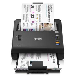 3-epson-workforce-ds-860n