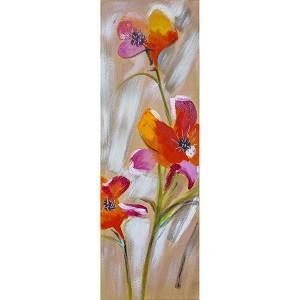 3-mendola-art-colorful-flowers