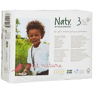 3-naty-nr-3