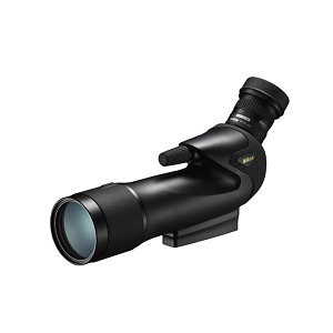 3.Nikon ProStaff 5 Field Scope 60 A