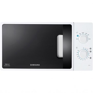 3.Samsung ME71A
