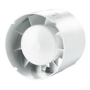 3-vents-100vko1