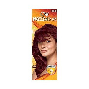 3-wellaton-5546-rosu-exotic