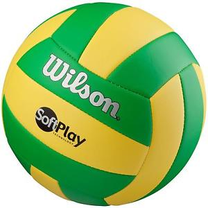 3-wilson-soft-play