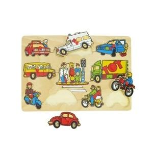 4-big-jigs-mijloace-de-transport