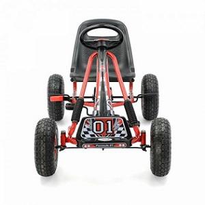 4-m-toys-01-go-kart