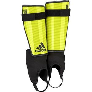 4.Adidas Replique S90361