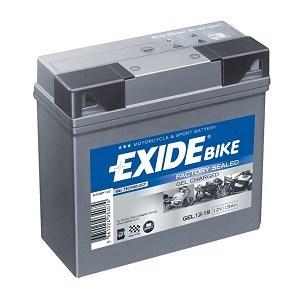 4-exide-gel12-19