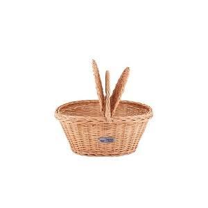 4-fabolous-baskets-clasic-cp61