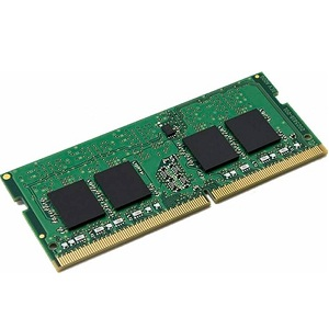 4-kingston-value-ram-8gb-ddr4
