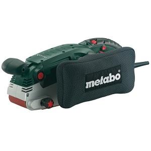 4-metabo-bae-75