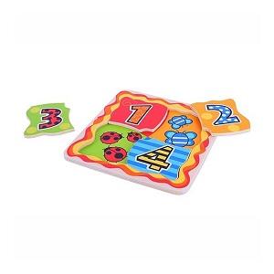 5-big-jigs-primul-meu-puzzle