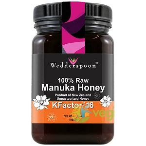 5-wedderspoon-manuka-honey-100-raw