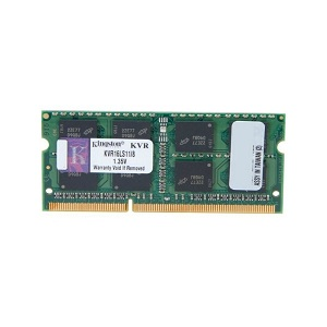 5-kingston-ddr3-non-ecc-cl11-sodimm