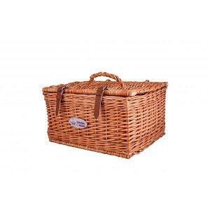 6-fabolous-baskets-natur-cp06