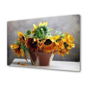 6-heartwork-floarea-soarelul-in-vaza