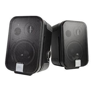 6.JBL Control 2P Stereo Pair