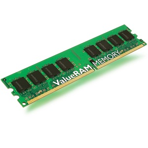 6-kingston-2gb-ddr2-800-pc6400-cl6-valueram