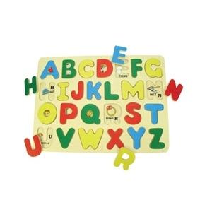 7-big-jigs-puzzle-abc