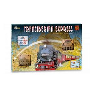 7-pequetren-expresul-transsiberian