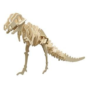 8-pebaro-3d-tirannosaurus