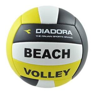 8-diadora-beach