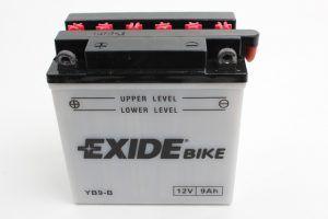 a-1-baterii-pentru-motocicleta