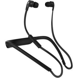 a-1-casti-in-ear-wireless