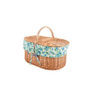 a-1-cosuri-de-picnic